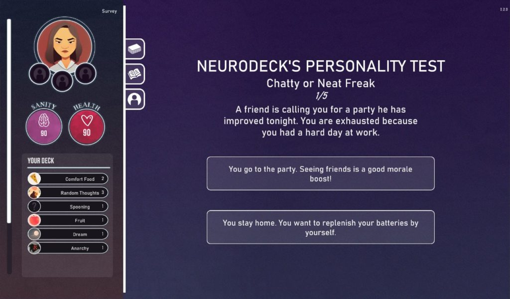 neurodeck-psychological-deckbuilder-1