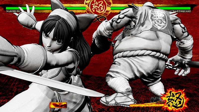 samurai-shodown-special-edition-3