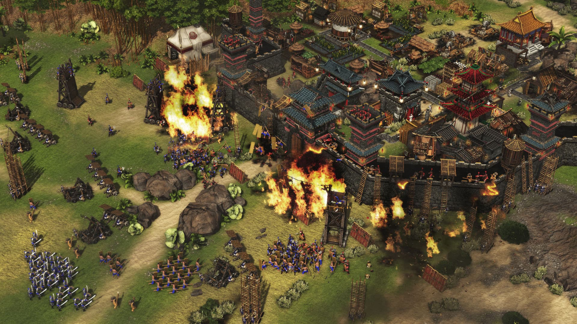 stronghold-warlords-1