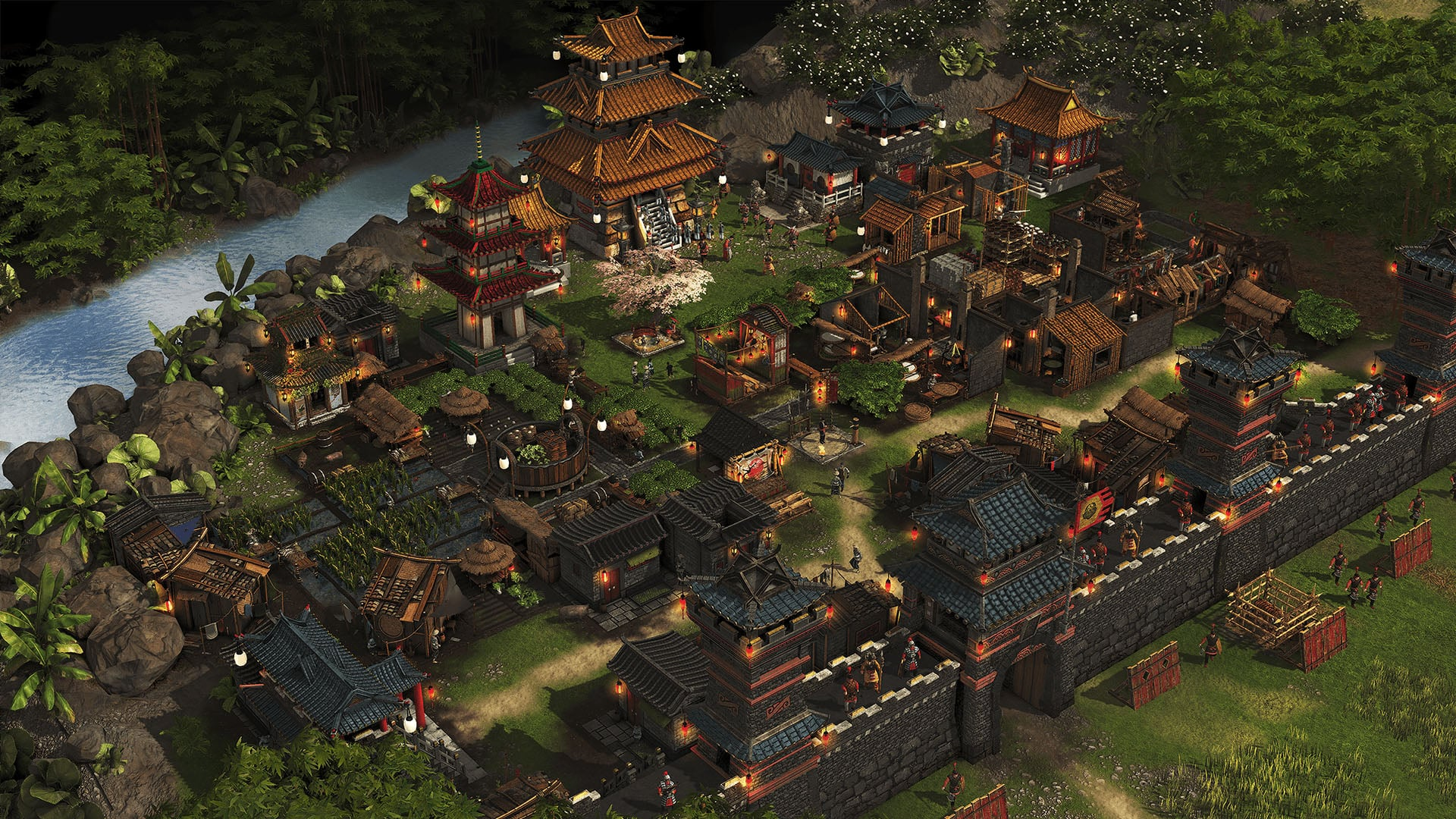 stronghold-warlords-2