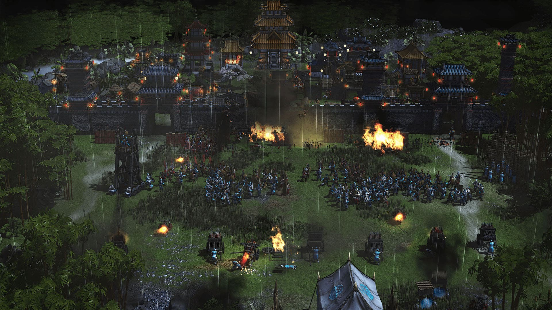 stronghold-warlords-3