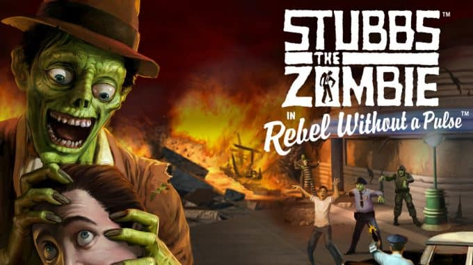 stubbs-the-zombie-in-rebel-without-a-pulse-vignette-gamosaurus