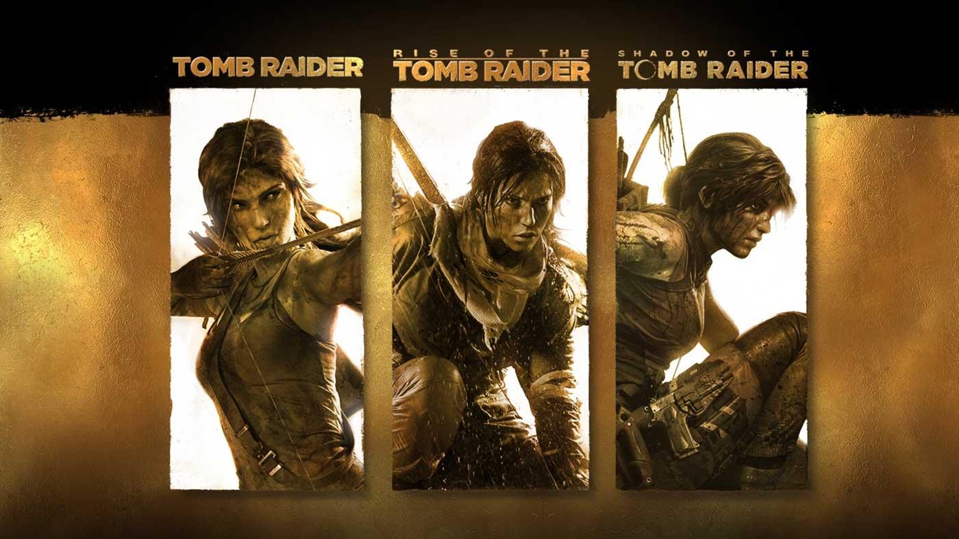 tomb-raider-definitive-survivor-trilogy
