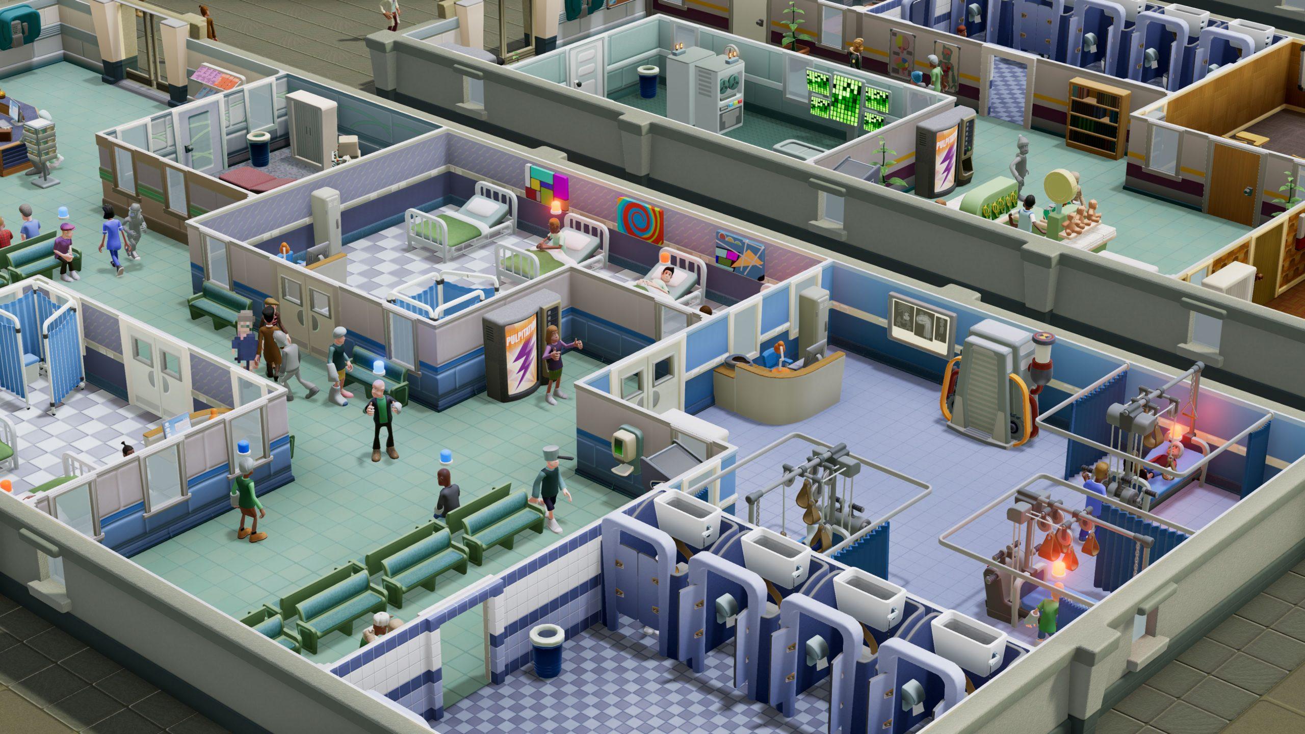 two-point-hospital-jumbo-edition-3