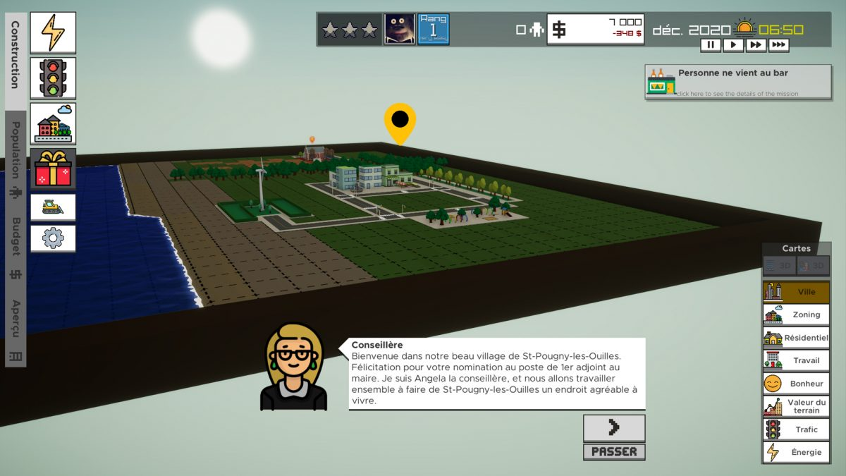 test-preview-silicon-city-1