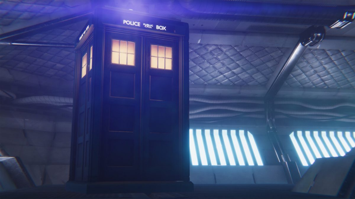 dr-who-the-edge-of-reality-2