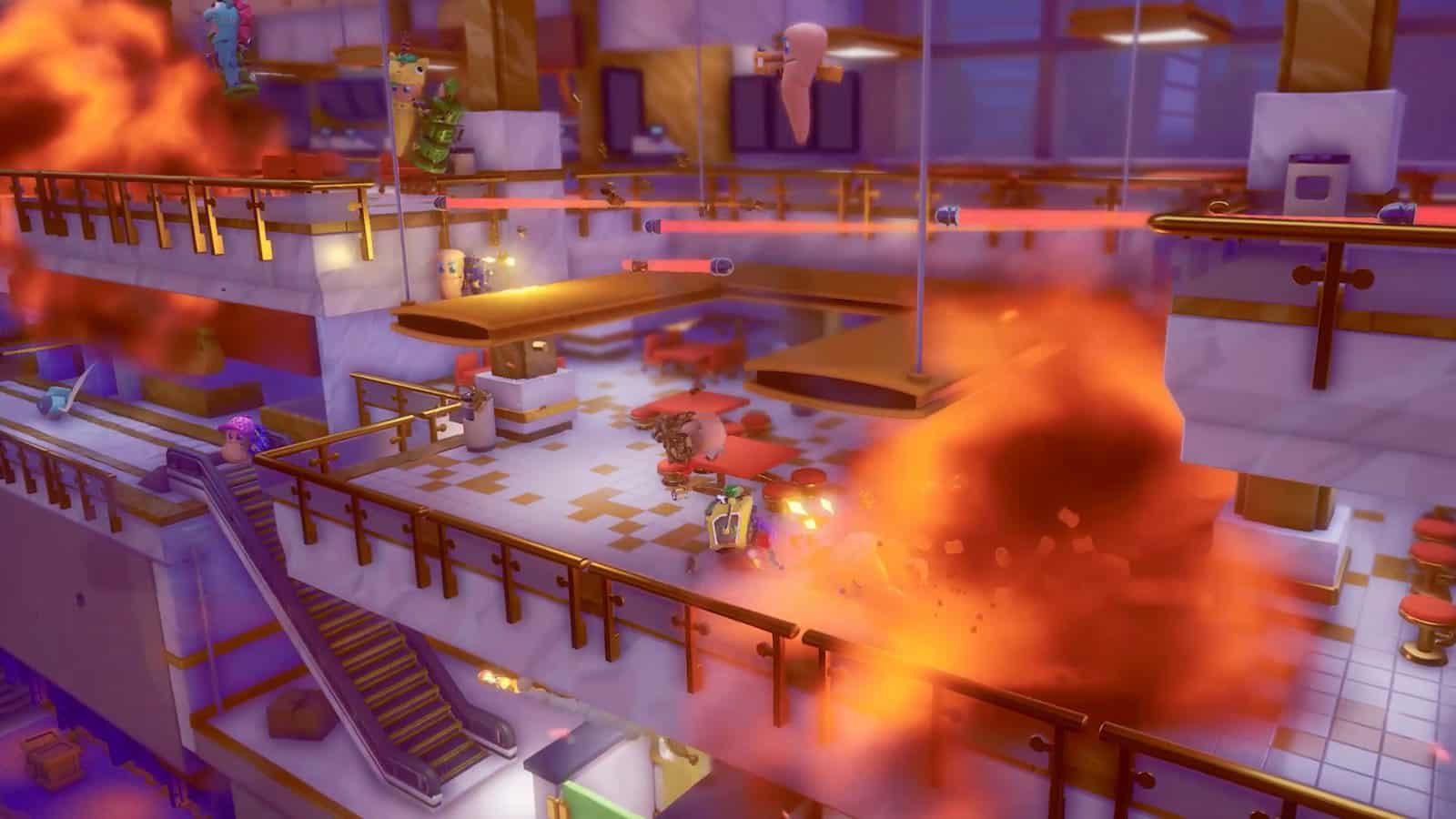 worms-rumble-screenshot-05-en-9jul20