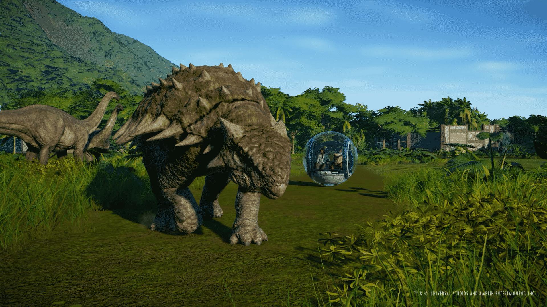 jurassic-world-evolution-3