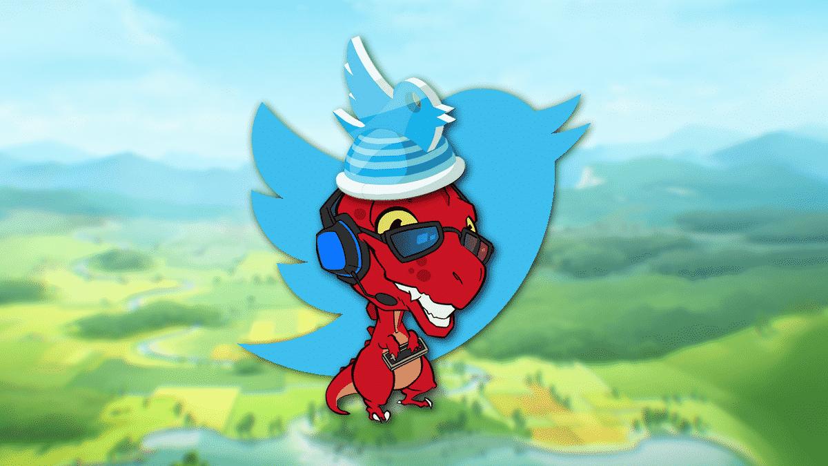 Twitter Dofus quels comptes suivre