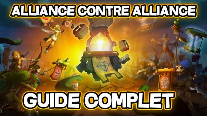 guide complet ava