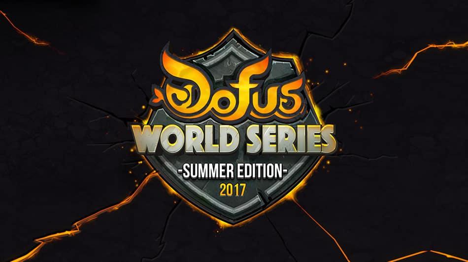 dofus world serie pvp