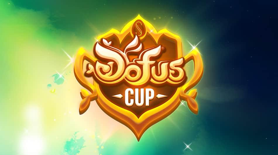 dofus cup pvp dofus