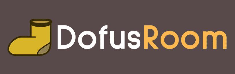 dofusroom logo