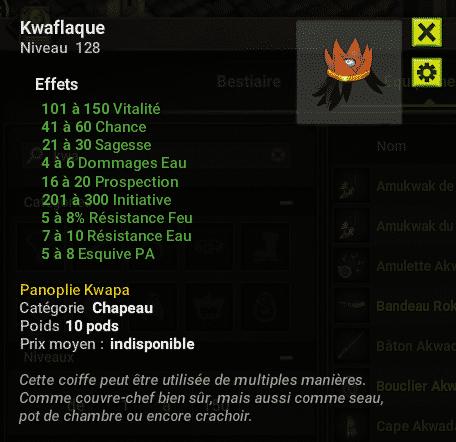 panoplie-kwapa-2