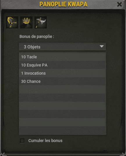 panoplie-kwapa-4