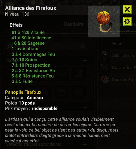 panoplie-firefoux-2