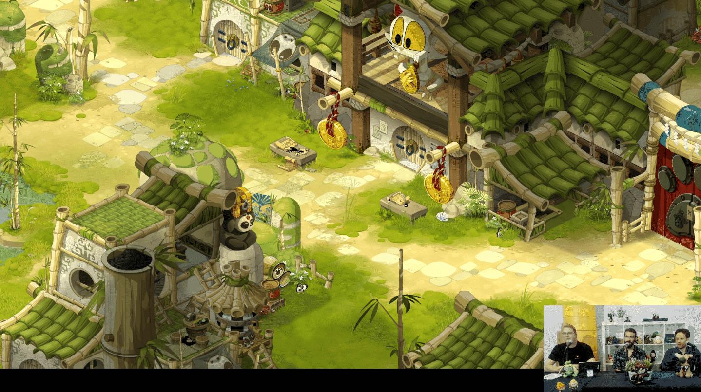 village-de-pandala-1