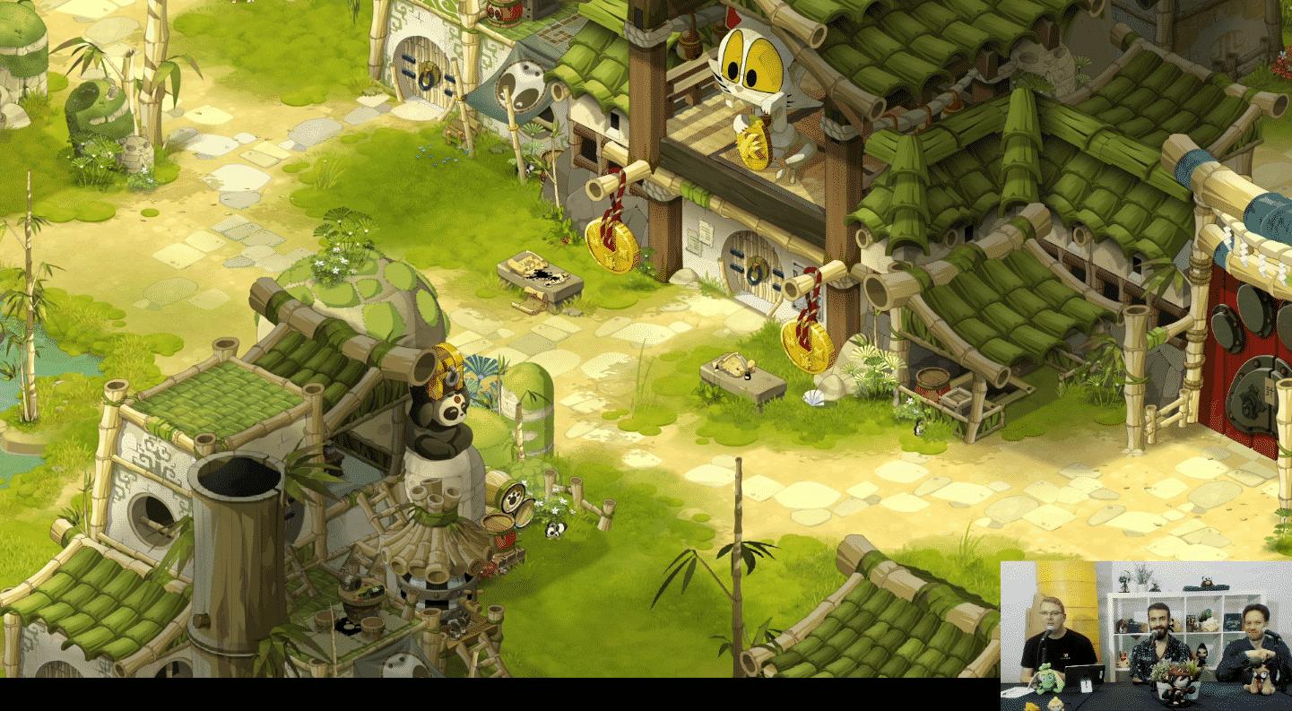 village-de-pandala-2