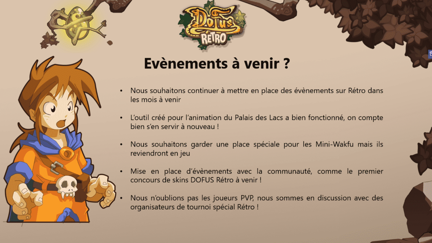 evenements-a-venir-dofus-retro