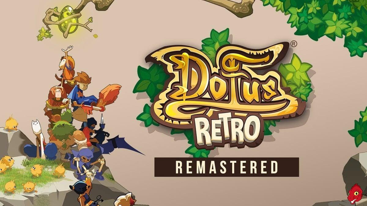 dofus-retro-remastered-gamosaurus