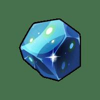 Dofus - Kobalte