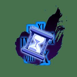 Xélor Dofus Symbole Classe