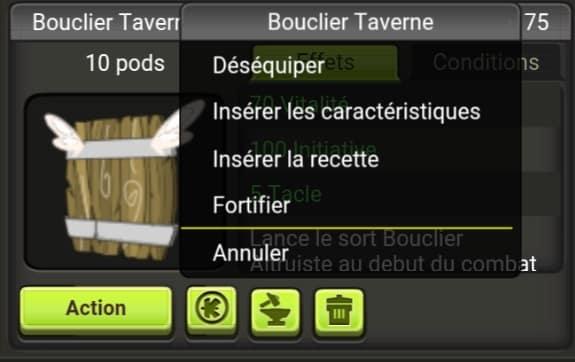 bouclier-taverne-dofus-touch