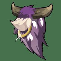 bouclier-bestial