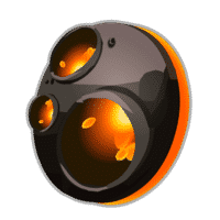 bouclier-bouillonnant