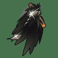 bouclier-du-corbac