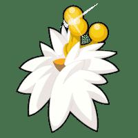 bouclier-duveteux