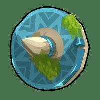 bouclier-fongique