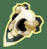 bouclier-kolossal