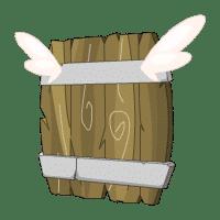 bouclier-taverne