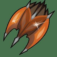 bouclier-visceral
