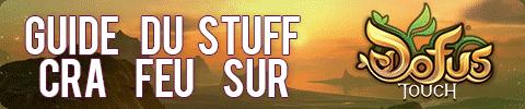 stuff-cra-feu-dofus-touch