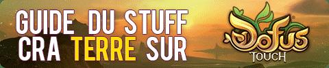 stuff-cra-terre-dofus-touch-bouton