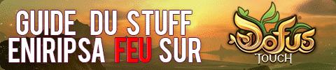 stuff-eni-eniripsa-feu-dofus-touch-bouton