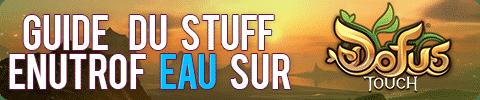 stuff-enu-enutrof-eau-dofus-touch-bouton