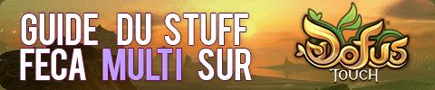 stuff-feca-multi-bouton-renvoi-dtouch