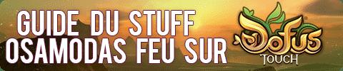 stuff-osa-feu-dofus-touch-bouton