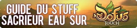 stuff-sacrieur-eau-bouton-renvoi-dtouch