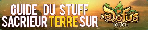 stuff-sacrieur-terre-bouton-renvoi-dtouch