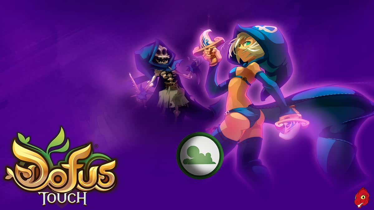 stuff-sram-air-dofus-touch-gamosaurus-guide