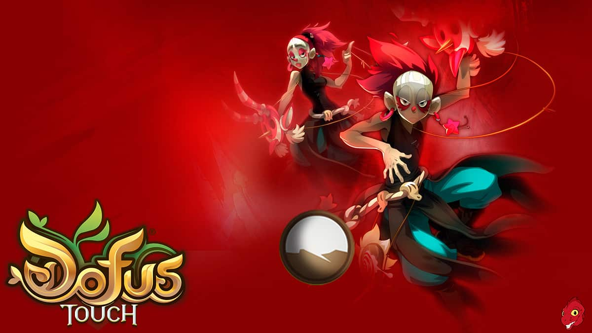 guide-stuff-zobal-terre-force-dofus-touch-dofustouch-dofusbook-gamosaurus