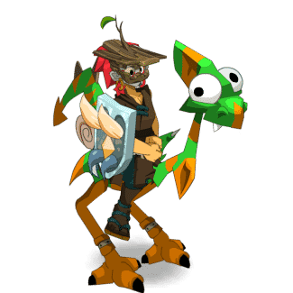 stuff-zobal-eau-chance-dofus-touch-lvl-114