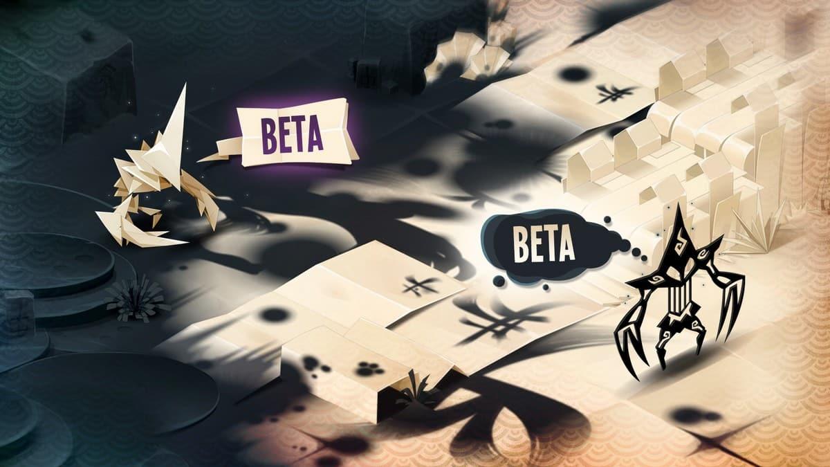 DOFUS - Beta 2.58, Date de sortie et résumé du patch