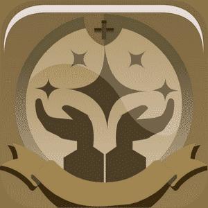 Dofus 2.58 - Icone de Maitrise des Invocations