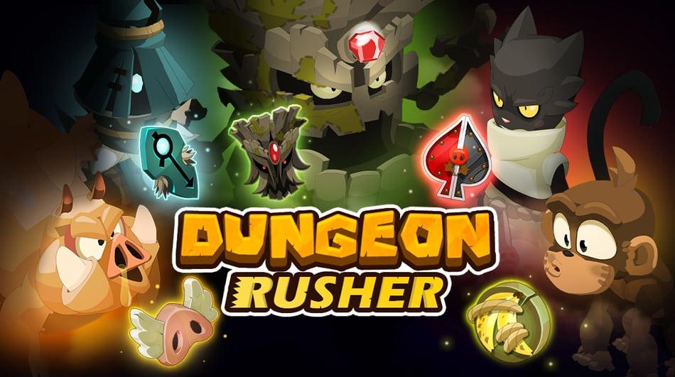 dungeon-rusher-kickstarter-wakfu-boucliers-dofus