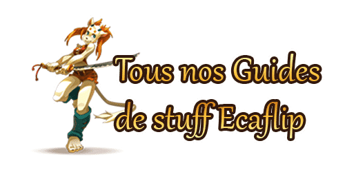 tous-nos-guides-stuff-eca-ecaflip-dofus